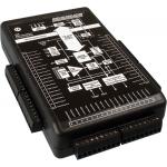 DT9800 Series