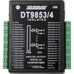 DT9853 and DT9854