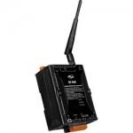 GPRS / GSM based Logging