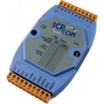 ICPCON I-7000 Digital Modules