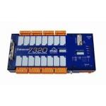 Measurement processors