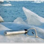 Ocean Science Data Loggers