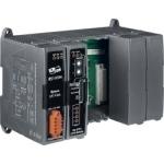 RU-87Pn Remote I-O expansion unit RS485