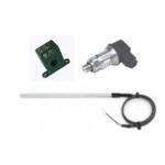 Sensors & Meters