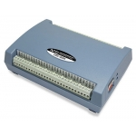 USB-1808 Series