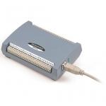 USB Analog Output modules