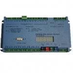 Vibrating Wire Sensor Interface