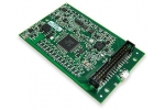 Board-Only OEM Solutions