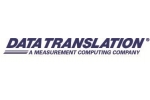 Data Translation