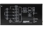 DT9838 Series