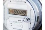 Energy & Power Data Logging