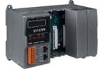 ET-87Pn Remote Ethernet IO Unit