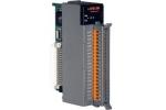 I-87000 Analog Plug in I/O units (serial)