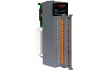 I-87000 Digital Plug in I/O units (Serial)