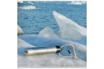 Ocean Science Data Loggers