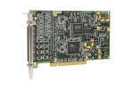 PCI Analog Output MCC