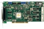 PCI Bus Multifunction Cards