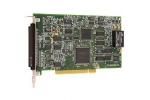 PCI-DAS1602 Series