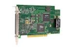 PCI-DAS6000 Series