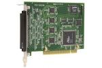 PCI Digital I/O MCC