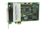 PCI Multifunction MCC