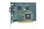 PCI Serial & IEEE Boards