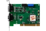 PCI Serial Multiport Cards