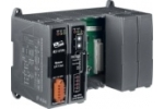 RU-87Pn Remote I-O expansion unit RS485