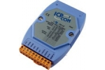 Serial based Data Acquisition