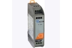 Signal Conditioning Units
