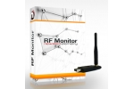 Software for Wireless Monitoring Solution