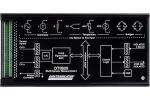 Universal Measurement Devices - mixed sensor