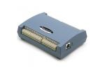 USB-1208HS Series