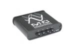 USB-2404 Series