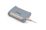 USB-3100 Series