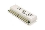 USB Digital I/O Solutions