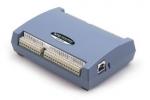 USB-TEMP and TC Series