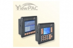 ViewPAC Combined HMI & Programmable Controllers