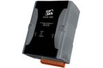 WISE Series Data Logger