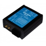 Advanced Fleet Management tracking Unit FM 4200