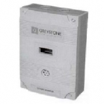 GS-CM-W Carbon Monoxide Sensor