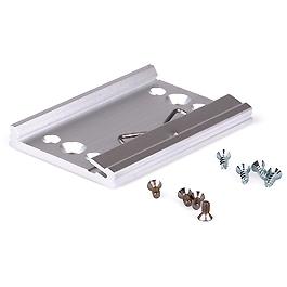 ACC-202 DIN-Rail Kit