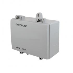 ADPT-EUP Differential Ultra-Low Air Pressure Transmitter