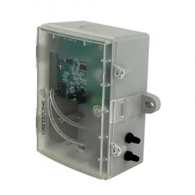 ADPT-ELP Differential Air Pressure Transmitter