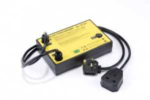 AL-2VA Appliance Energy Logger - single phase