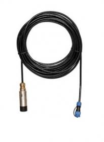 AquaL_HyL-cbl   Vented Cable for Hydrostatic Sensor (per m)