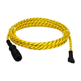 CA-LLD-DC100-L030   3m Water Sense Cable for iSN-101
