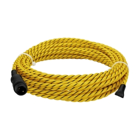 CA-LLD-DC100-L100   10m Water Sense Cable for iSN-101