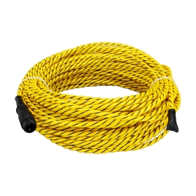 CA-LLD-DC100-L300   30m Water Sense Cable for iSN-101