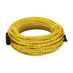 CA-LLD-DC100-L500   50m Water Sense Cable for iSN-101